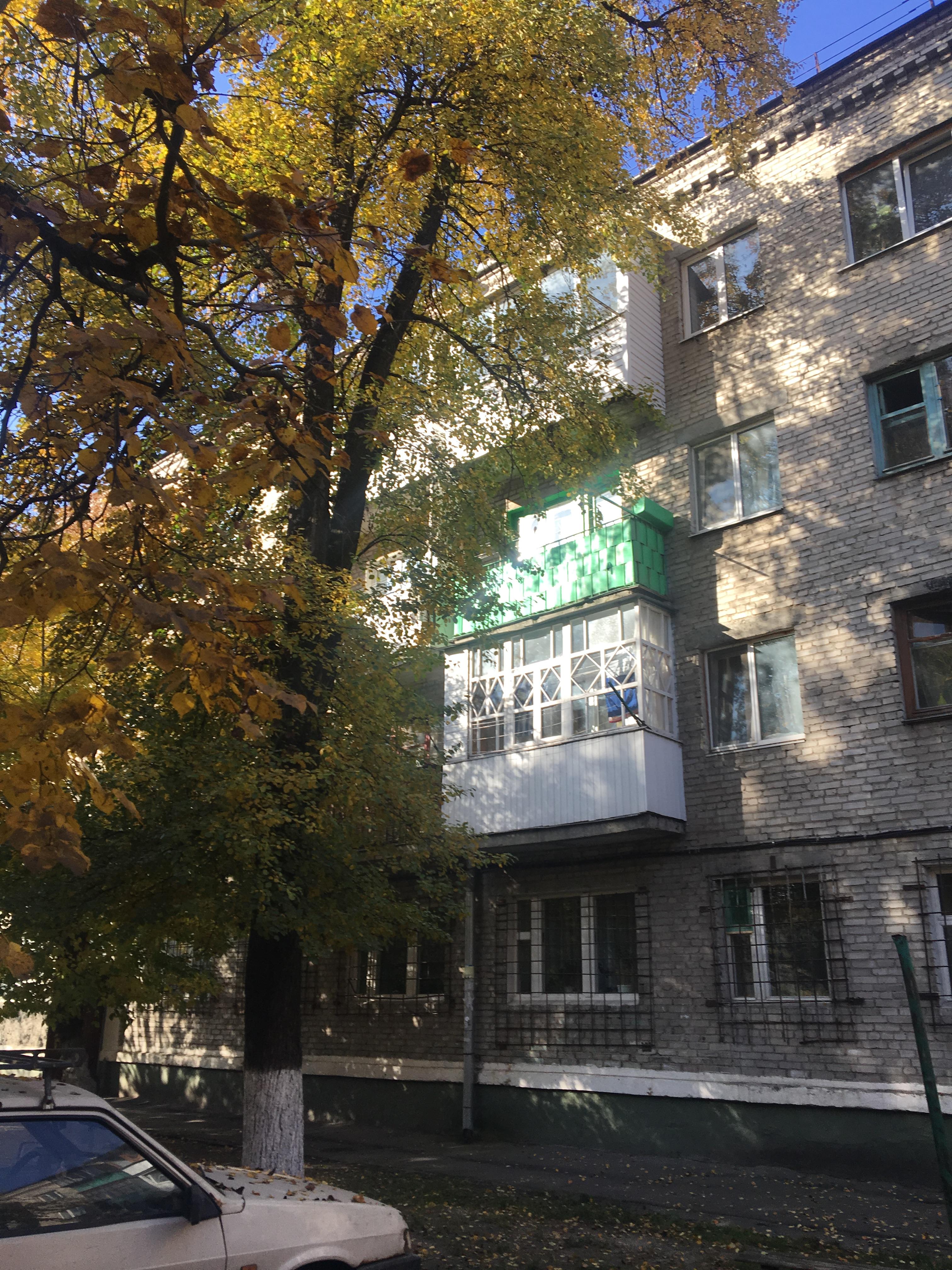 Комната в общежитии по ул.Литейной ост.»Мечта»