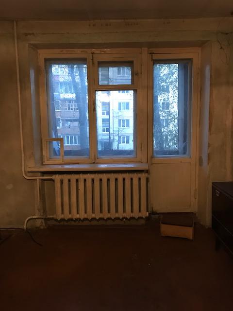 3 комнатная квартира по ул.Почтовой, 108