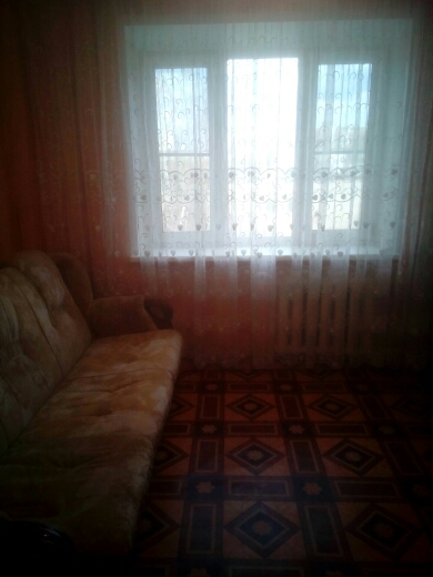 Комната в общежитии по ул Клинцовской 64